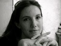 Béatrice Cady - English to French translator