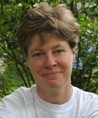 Wanda Boeke - neerlandés a inglés translator