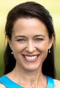 Lynnea Hansen - portugués a inglés translator