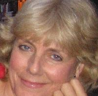 Marlene Lokin - French to Dutch translator