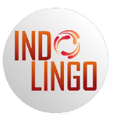 ATS Indo-Lingo / formerly Anonymous Translations Service logo