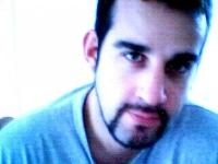 Sven Fernandez - español a inglés translator