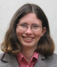 jombig - alemán a inglés translator