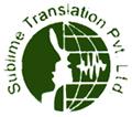 India Sublime - English to Hindi translator