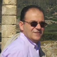 Alejandro Alcaraz Sintes