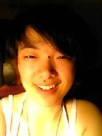 giulia Yu - włoski > chiński translator