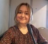 Anzhelika K.