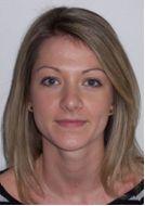 Monika Tomečková - inglés a eslovaco translator