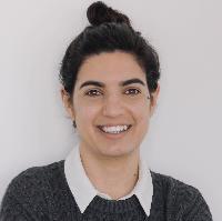 Sara Silva's ProZ.com profile photo