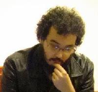 Vicente Pithan Burzlaff - inglés a portugués translator
