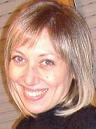 Rita D'Ettorre - angielski > włoski translator