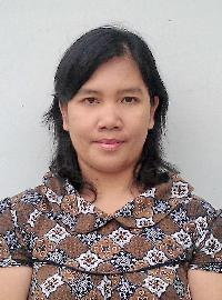 herlina sianturi - angielski > indonezyjski translator