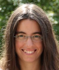 Vanessa Ordovás - English to Spanish translator