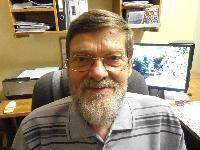 Pavel Lexa - inglés a eslovaco translator