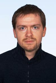 Zdenek Havlicek - inglés a checo translator