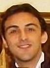 Giuseppe Orlando - inglés a italiano translator