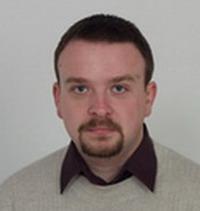 Ivan Lajnvas - Croatian al English translator