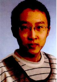 guantian wang - German to Chinese translator