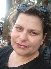 Sladjana - English to German translator