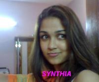 sotopakhi - angielski > bengalski translator