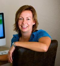 Lynn Radford - neerlandés a inglés translator