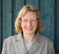 Barbara Schmidt - inglés a alemán translator