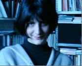 Karina Hunt - angielski > rosyjski translator