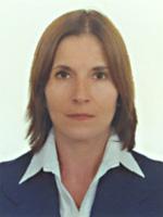 Laura Frazer - portugués a inglés translator