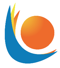 Linguasphere's ProZ.com profile photo