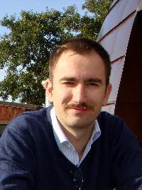 Constantine Montag - angielski > rosyjski translator