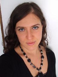 monica dal compare - English to Italian translator