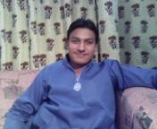 adilprince - urdu al inglés translator