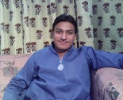adilprince - Urdu to English translator