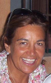 luisascarpa - English to Italian translator