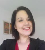 Angela Rimmer - German to English translator