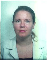 Erika Orosz - English to Hungarian translator