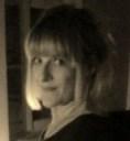 Michaela Sommer - English to German translator