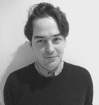 Daniel Lindberg Heydorn - inglés a danés translator