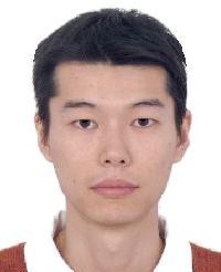 Xiaonan Zhao - French to Chinese translator