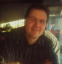 Jarle Fevang - angielski > norweski translator