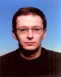 Milan Djukić's ProZ.com profile photo