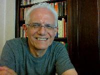 Giuseppe Bellone - English to Italian translator