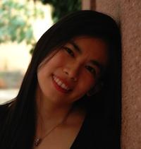 Li Ching Wang - Chinese to Spanish translator