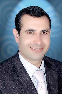 Abdulsattar Kordy - inglés a árabe translator