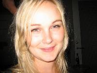 JulieRohde - inglés a danés translator