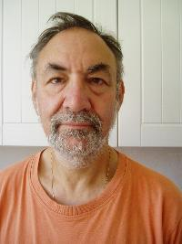 Barry Appleby - ruso a inglés translator