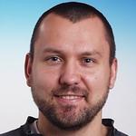 Zdenek Benedikt - inglés a checo translator