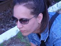 madalina_goldan - francés a inglés translator