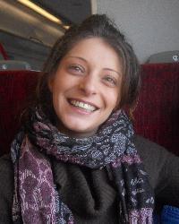 eleonora allegrini - angielski > włoski translator