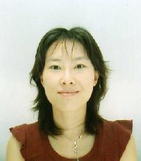 Yingte Zhao - English to Chinese translator
